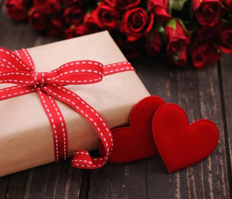 Valentine-Day-Gifts