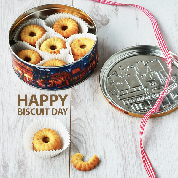 biscuit-day