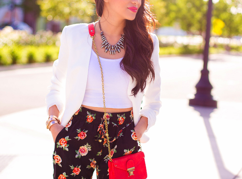 forever-21-floral-pants-style-by-alina-fashion-blog2
