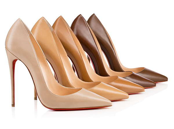 Census_Louboutin_Les_Nudes_Shoes