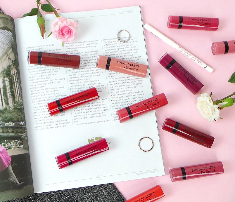 bourjois-rouge-velvet-the-lipstick-2