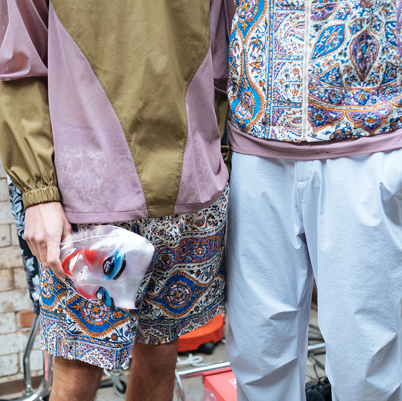 paria-farzaneh-spring-summer-2020-london-fashion-week-mens-24