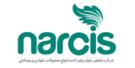 نارسیس