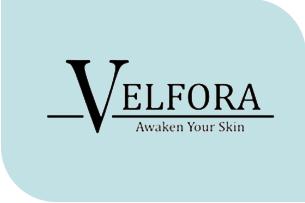 velfora