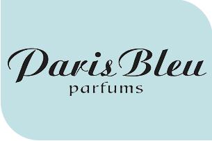 paris-bleu