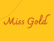 miss gold